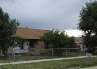 Foreclosure  id: 4161510