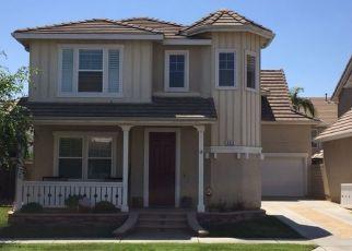 Foreclosure  id: 4161516