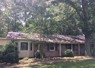 Foreclosure  id: 4161540