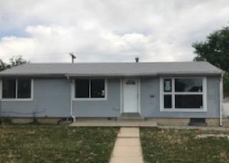 Foreclosure  id: 4161696