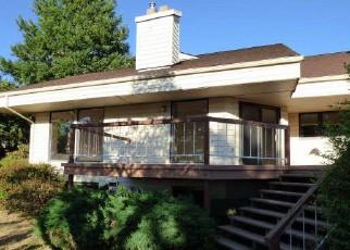 Foreclosure  id: 4161766