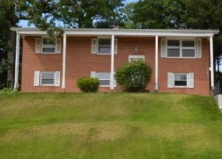 Foreclosure  id: 4161857