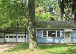 Foreclosure  id: 4161866