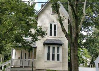 Foreclosure  id: 4161928