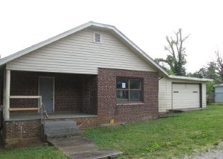 Foreclosure  id: 4162023