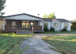 Foreclosure  id: 4162048