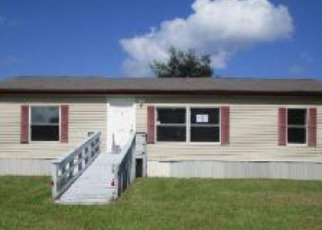 Foreclosure  id: 4162054