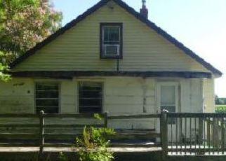 Foreclosure  id: 4162067