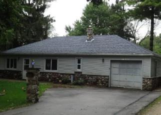 Foreclosure  id: 4162079