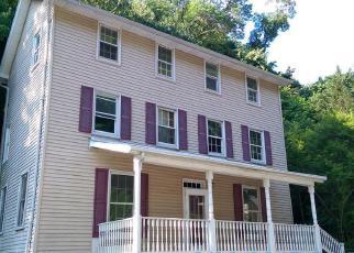 Foreclosure  id: 4162130