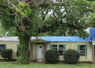 Foreclosure  id: 4162153