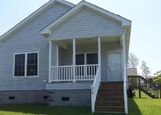 Foreclosure  id: 4162248