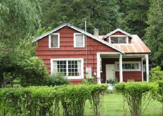 Foreclosure  id: 4162294