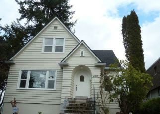 Foreclosure  id: 4162685