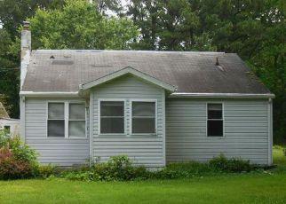 Foreclosure  id: 4162762