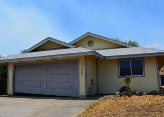 Foreclosure  id: 4162887