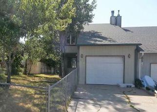 Foreclosure  id: 4163233