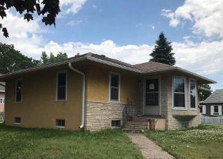 Foreclosure  id: 4163238