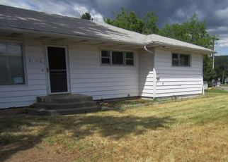 Foreclosure  id: 4163245