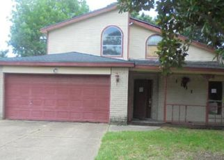 Foreclosure  id: 4163260