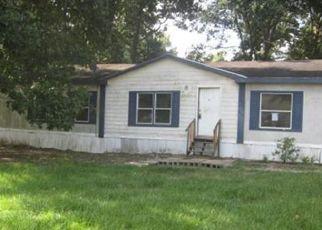 Foreclosure  id: 4163265