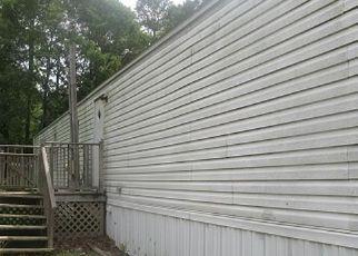Foreclosure  id: 4163289