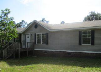 Foreclosure  id: 4163296
