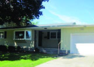 Foreclosure  id: 4163320