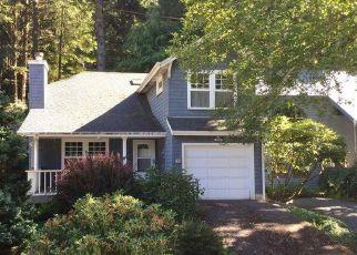 Foreclosure  id: 4163347