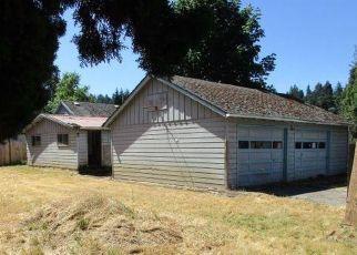 Foreclosure  id: 4163348