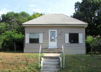 Foreclosure  id: 4163351