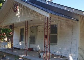 Foreclosure  id: 4163354
