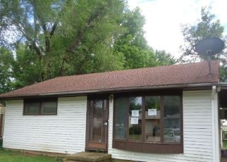 Foreclosure  id: 4163360