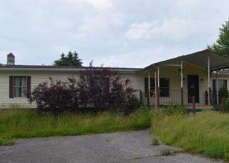 Foreclosure  id: 4163363