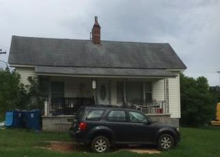 Foreclosure  id: 4163378