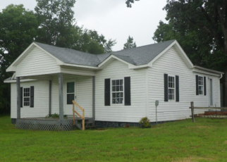 Foreclosure  id: 4163380