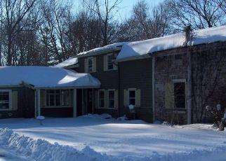 Foreclosure  id: 4163391
