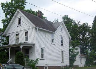 Foreclosure  id: 4163394
