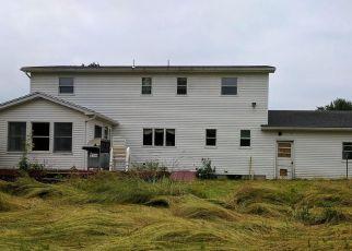 Foreclosure  id: 4163400