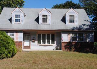 Foreclosure  id: 4163416
