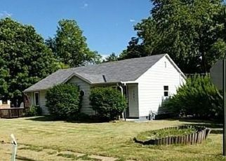 Foreclosure  id: 4163422