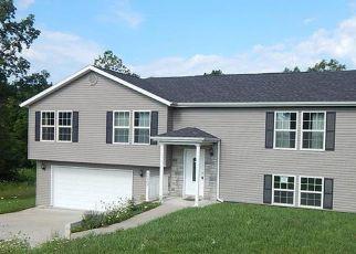 Foreclosure  id: 4163424