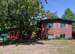 Foreclosure  id: 4163449