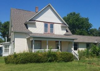 Foreclosure  id: 4163466