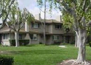 Foreclosure  id: 4163506