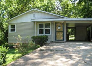 Foreclosure  id: 4163584