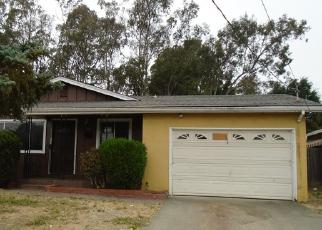 Foreclosure  id: 4163712