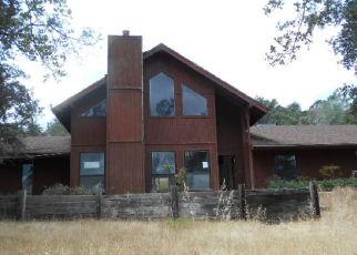 Foreclosure  id: 4163716