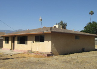 Foreclosure  id: 4163718
