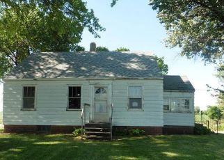 Foreclosure  id: 4163794